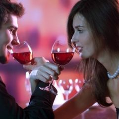 24. Sex Differences When Choosing vs. Rejecting Mates