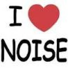 "Can Romantic ""Noises"" Enhance Relationships?"