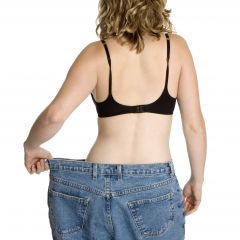 What's Really Undercutting The Fight Against Obesity
