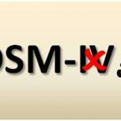 What the DSM-5 Changes Mean for You