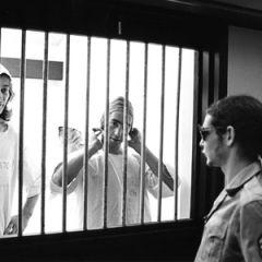 7. The True Story of Zimbardo's Prison Experiment