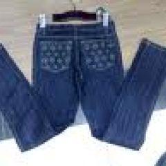 My Runaway Underpants