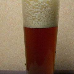 Non-Alcoholic Beer Helps You Sleep