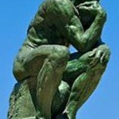 7. Eleven Dogmas of Analytic Philosophy