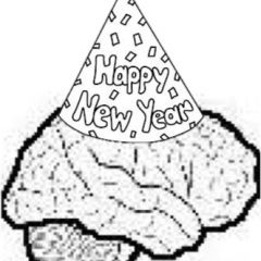 The Neuroscience of Resolutions