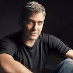 George Clooney's Power