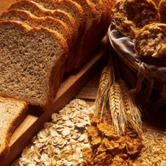 12. Foods That Soothe You to Sleep