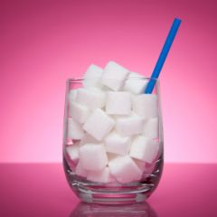 Sugar in Moderation? But How?