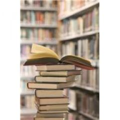 25. Want a Better Life? Read a Book