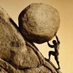 10 Reasons Why We Struggle With Creativity