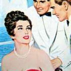 The Dirty Secret of Feminine Desire