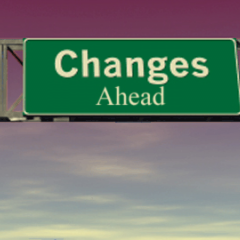 8. What Really Leads to Change