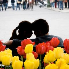 16. 5 Ways to Overcome Your Fear of Love