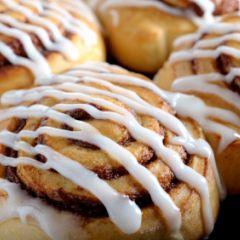 Are We Sugar-Coating Sugar Substitutes?