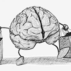 15. This Is Your Brain On Holiday Shopping