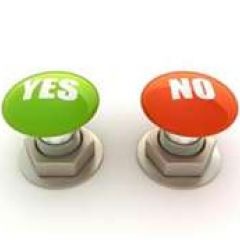 The Social Politics of Saying 'No'