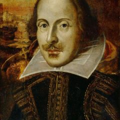 "Shakespeare, Vermeer, and the ""Secrets"" of Genius"