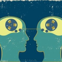 10. How Threat Emotions Cause Us to Misread Our Partner