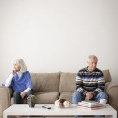 Marriage: 8 Dangerously Wrong Conventional Wisdoms