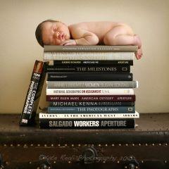 23. Raising Better Readers