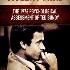 The Psychologist and the Serial Killer