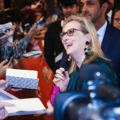 Meryl Streep and the Power of Empathy at Work