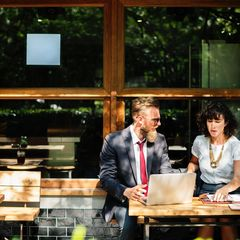 11 Keys to Mastering Difficult Conversations