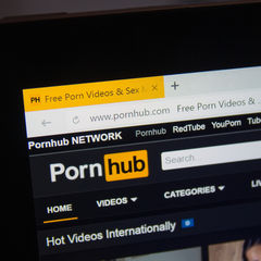 How Much Gender Inequality Is There in Internet Pornography?