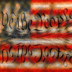Misremembering American History