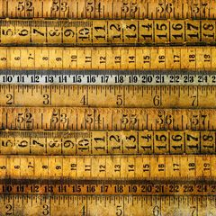 Measurement Reliability Explained in Simple Language