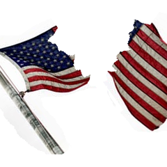 Our Divided America
