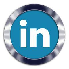 Five Ways to Maintain a Predator-Proof LinkedIn Profile