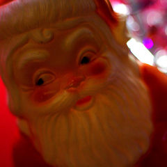 Why It's OK for Kids to Believe in Santa Claus