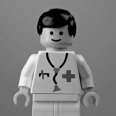Can Millennial Physicians Carry Medicine?
