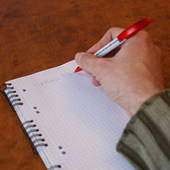 3 Data-Driven, Practical Tips for Writing Well