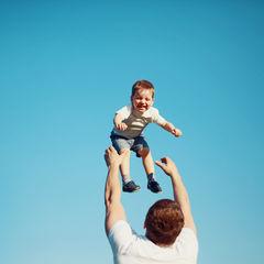 Guas/Shutterstock