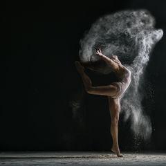 GuryanovAndrey/Shutterstock
