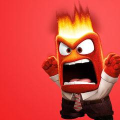 скачать игру anger