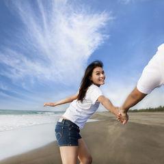 TomWang/Shutterstock