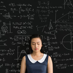 How To Think Like A Genius Psychology Today