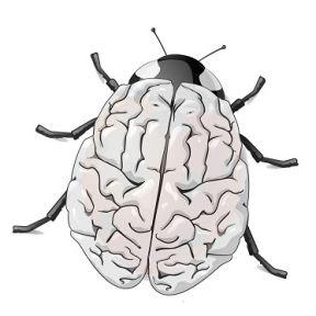 Temporal Myopia: Making Bad Long-term Decisions