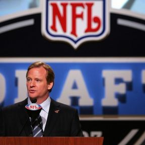 Why Is the NFL Draft So Popular?