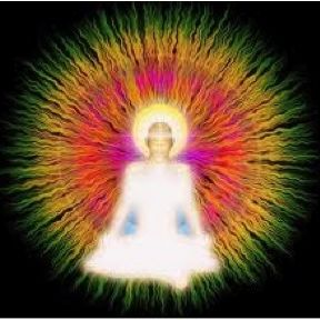 What is Enlightenment?