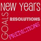 Five Positive Psychology Resolutions for the New Year