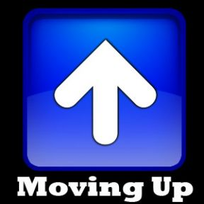 Moving on up: The goal of advancement