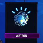 Watson is so cool I:  Why you're not impressed