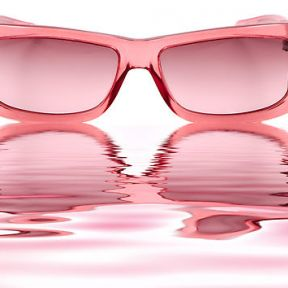 Should You Look Back on the Past with Rose-Colored Glasses?