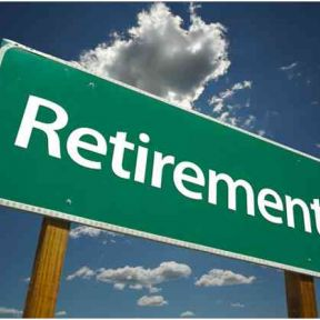 How Can We Get You to Save for Retirement?