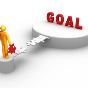 Those Pesky Unconscious Goals