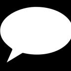 What Do (Linguistic) Hedges Do?